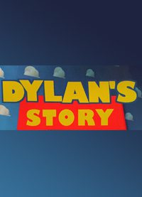 Dylan's Story