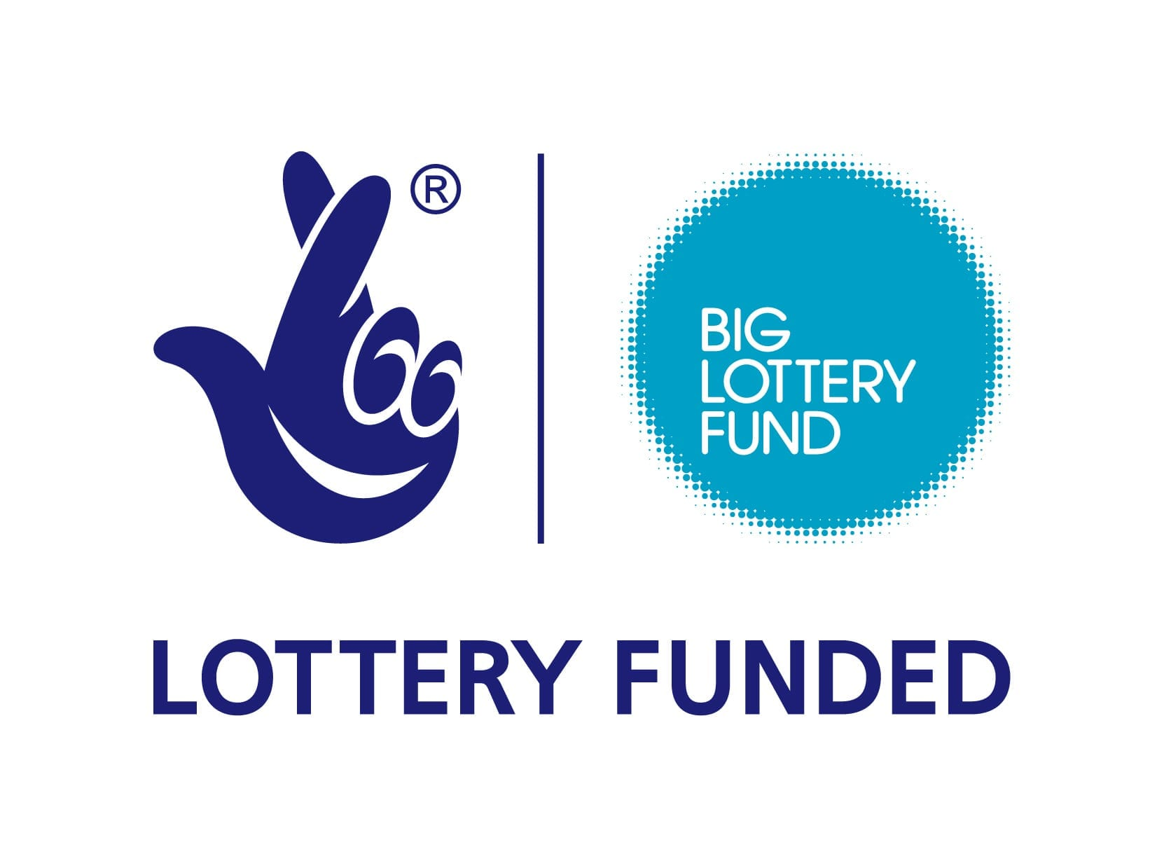 SWAN UK secures three year grant from the Big Lottery Fund