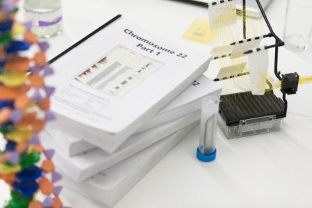 Are you eligible for the 100,000 Genomes Project