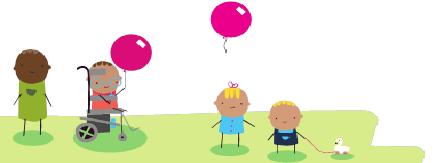 Undiagnosed Children's Day 2016 press release