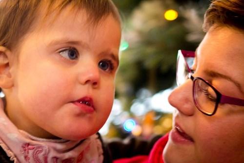 Undiagnosed Children's Day – Fundraiser Pack