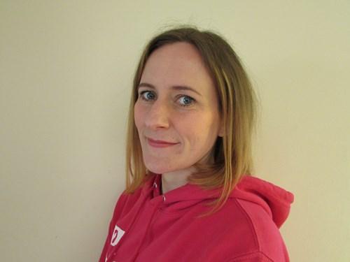 INTRODUCING SWAN UK PARENT REP FOR NEWCASTLE